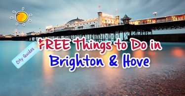 header- free things to do in brighton n hove1