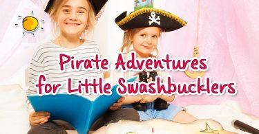 header - pirate adventures
