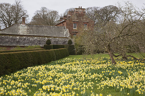 ©National Trust Images Jo Whitworth