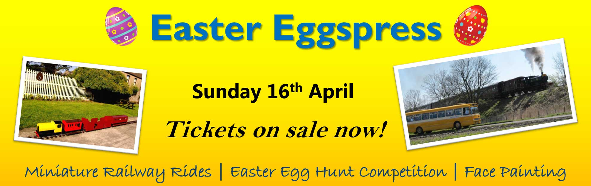 Easter-Eggspress-Tickets-On