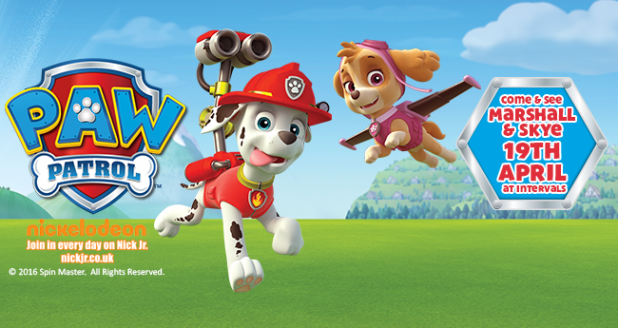 Mobile-Home-Banner-Paw-Patrol-April-17-v2-618x328