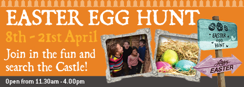 TC L6290 Easter Egg Hunt Web Banner 500x180_v2
