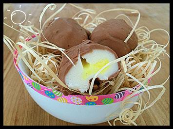 creme-egg-main-image