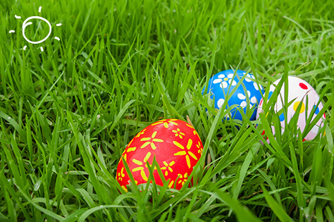 generic egg hunt-3