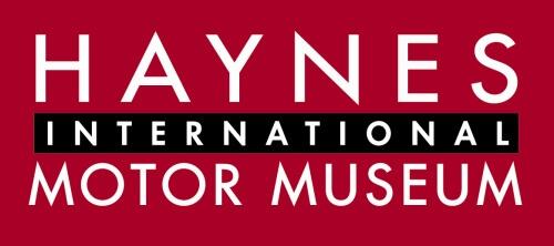 haynes-international-motor-museum-logo-1305802374