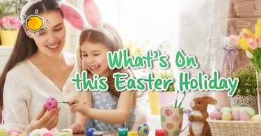 header - whats on this easter holiday