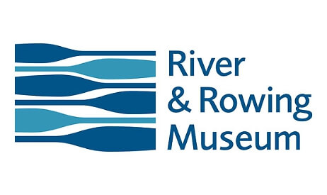 river_rowing_logo.jpg--the_river_and_rowing_museum__henley
