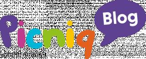 Picniq_Blog