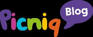 Picniq Blog Logo