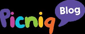 Picniq Blog