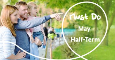 must do may half term-header