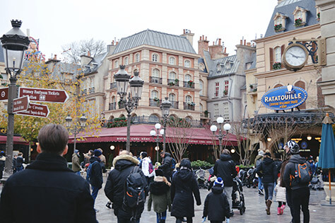 ratatouille ride disneyland paris picniq blog. Black Bedroom Furniture Sets. Home Design Ideas