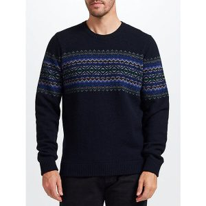 John-Lewis-Fair-Isle-Christmas-Jumper