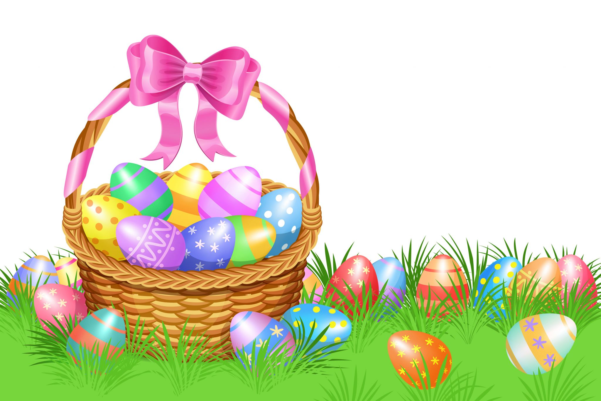 Egg citing easter egg hunts picniq blog that naughty easter bunny has hidden eggs in the grounds of this beautiful castle so bring the family along to follow the clues to see if you can find them negle Images