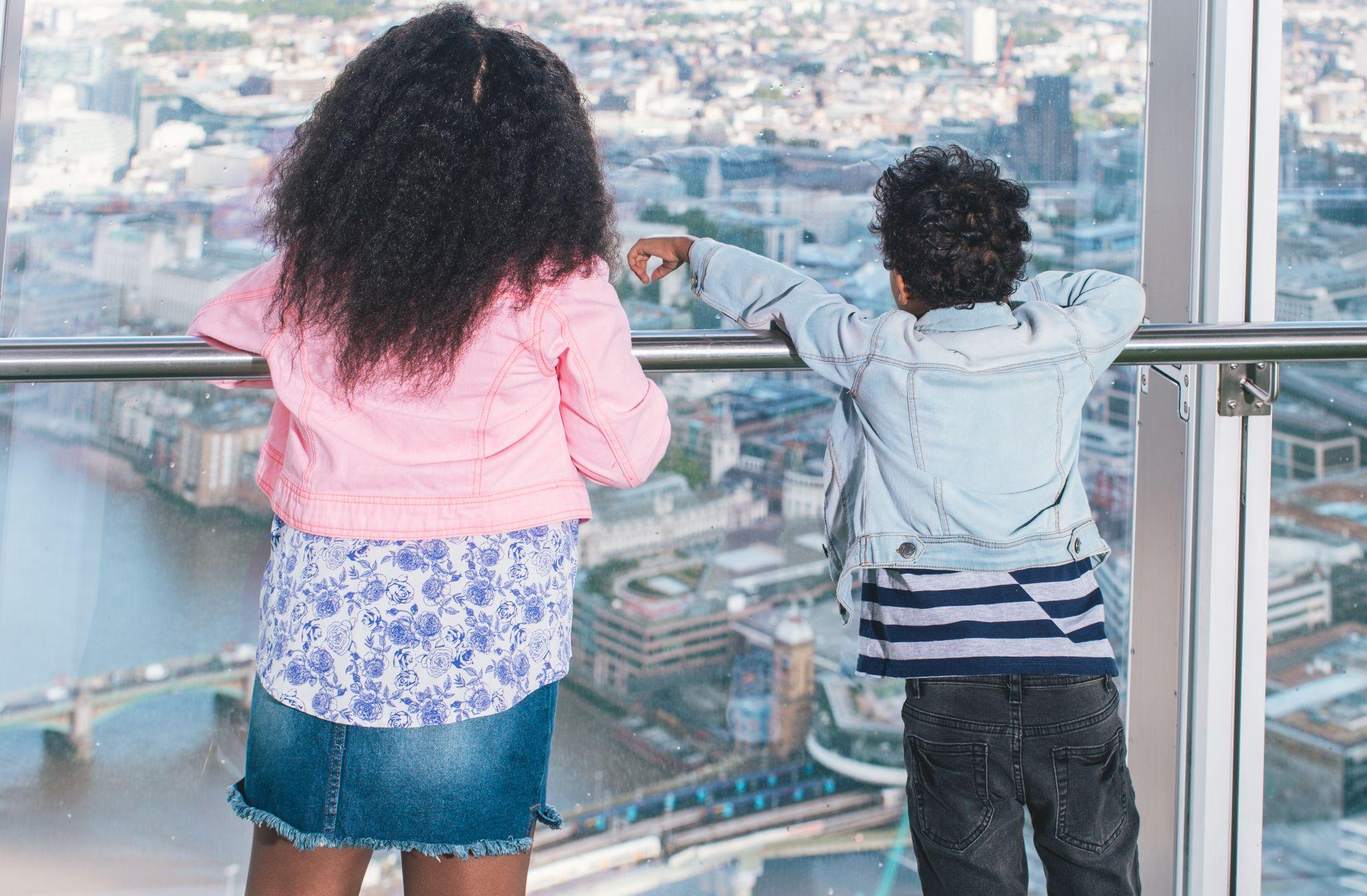 Sensational Summer in London 2019 - Picniq Blog